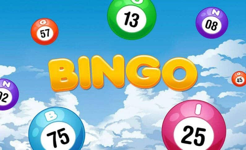 Online Bingo in Australia – Play For Fun!