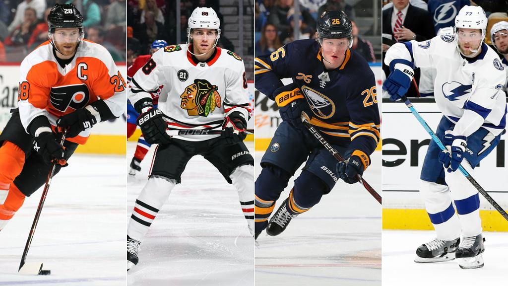 3 of the Biggest Underdog Wins In The NHL
