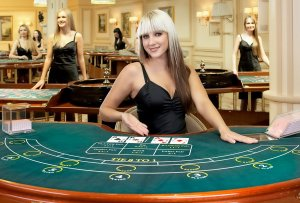 Why Are You Still Driving To Casinos? Game Online