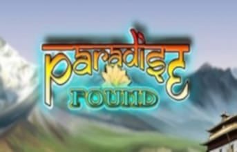 Paradise Found Online Slot Reviewed in Detail