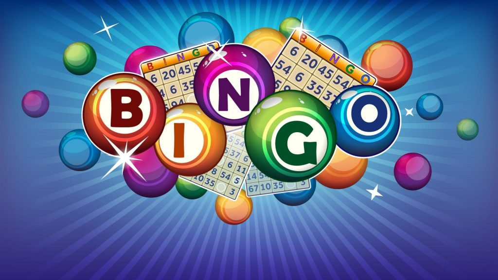 A Guide to Free Online Bingo Games for Players