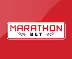 Wagering Online At Marathonbet Bookmakers