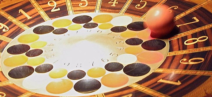 Mobile Boule at a Glance for Online Casino Players
