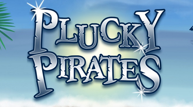 Plucky Pirates Online Slot Review for Players