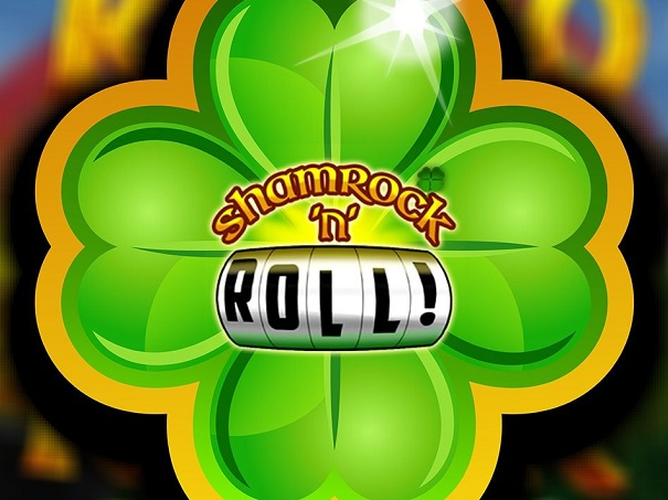 Shamrock 'n' Roll Online Slot for Casino Players in Detail