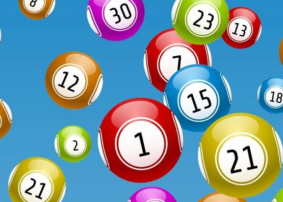 Is it Possible to Win Lottery – Let's Have a Look at the Question