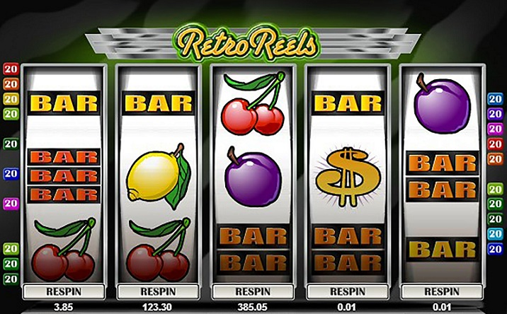 Presenting You with Similar Online Slots to Brilliant Fruits Slot
